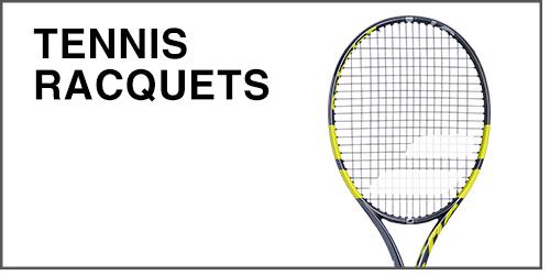 Babolat Tennis Equipment Best Babolat Tennis Gear Tennis Express