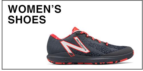 30fe360ff14ac New Balance Tennis Equipment | Best New Balance Tennis Gear | Tennis ...