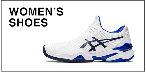 mizuno womens volleyball shoes size 8 x 3 free game casual letra