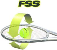 fischer FSS