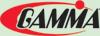 gammagrip1
