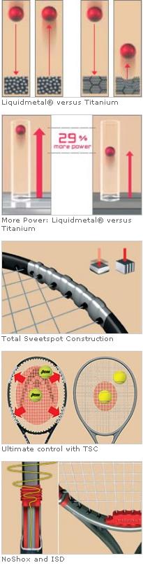 liquidmetal2