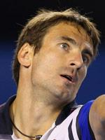 <b>Tommy Robredo's</b> Equipment, Gear, and Accessories - tommy_robredom