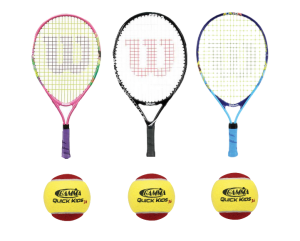 small_racquets