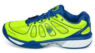 K-Swiss Mens Ultra Express 2014 Tennis Shoe