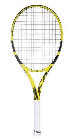 2019 Babolat Pure Aero Lite Tennis Racquet