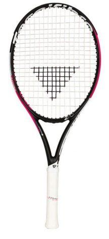 Tecnifibre T-Rebound Tempo 2 Pro Lite 270g Tennis Racquet