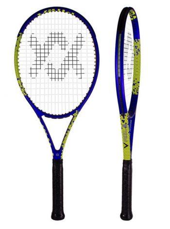 Volkl V-Feel 5 Tennis Racquet