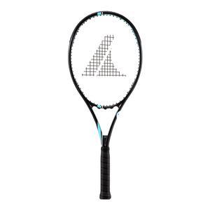 Pro Kennex Ki Q+ 15 Tennis Racquet