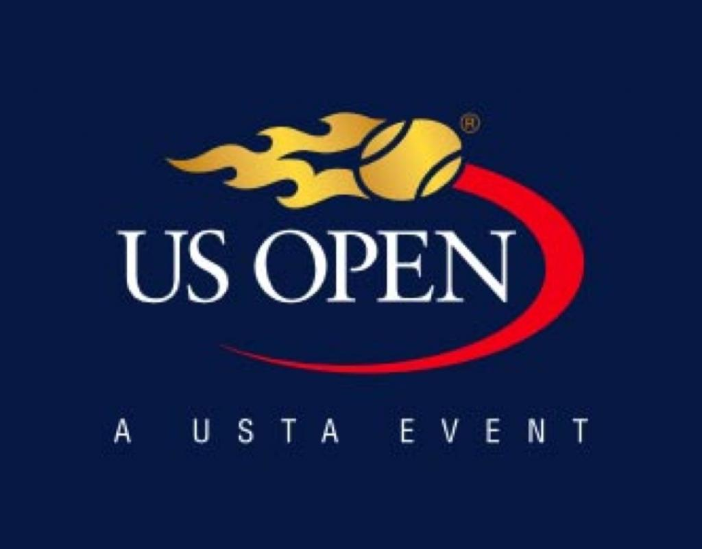 US Open Watch Party Ideas