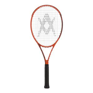 Volkl VFeel 8 285g Tennis Racquet