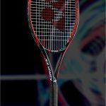 Yonex VCore SV Tennis Racquets