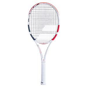 Babolat Pure Strike 3rd Generation 18x20 Tennis Racquet