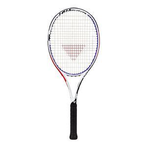 Tecnifibre T-Fight XTC 305 Tennis Racquet