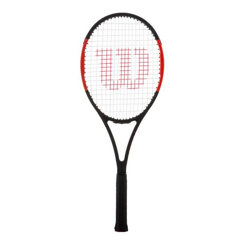 Top Ten Tennis Racquets To Raise Your Game