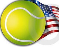 Top 5 American Brands at Tennis Express