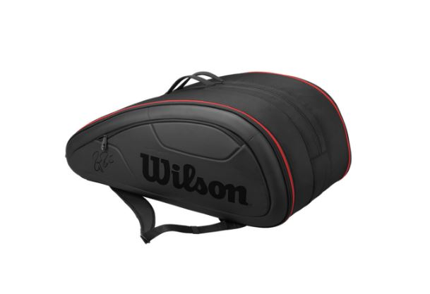 Top Ten Tennis Bags and Backpacks