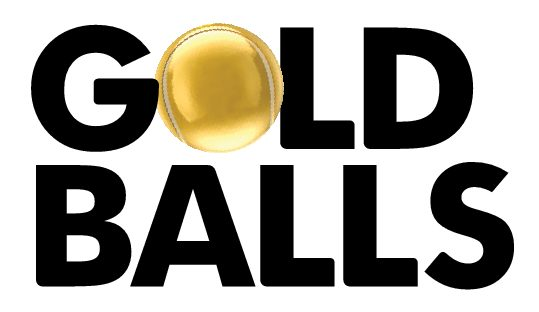 Uplifting Tennis Documentary Gold Balls Celebrates Senior Aces