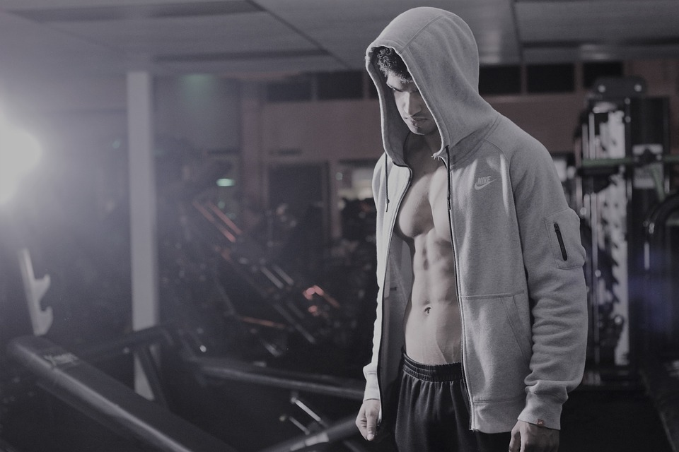 Winter Essentials: Outerwear for Workouts