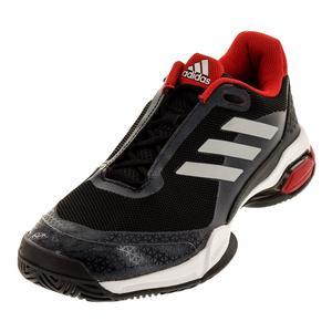 MBarricade Club Shoe