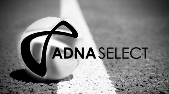 Athletic DNA Select Junior Sponsorship Programs