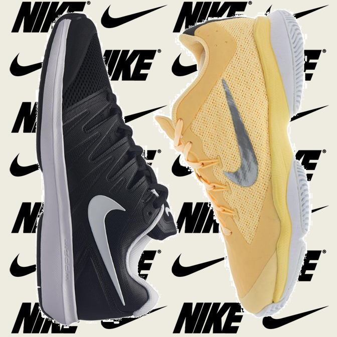 New Colorways for Days : Nike adds Air Zoom Prestige, updates Air Zoom Ultras