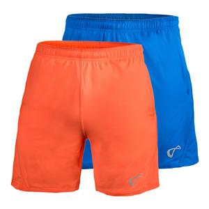 Boys Knit Tennis Short