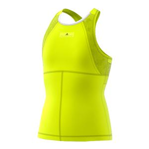 Girls Stella McCartney Tennis Tank