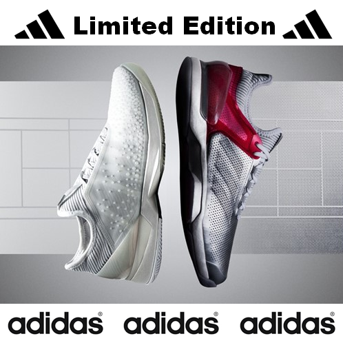 adidas Specialty Pack Limited Edition Footwear Thumbnail