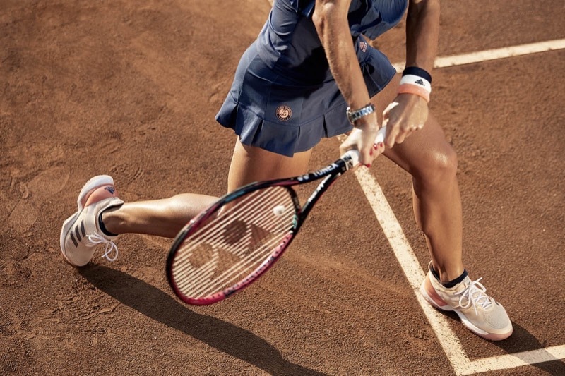 Top 6 Women's Shoes For The 2018 Clay Season!
