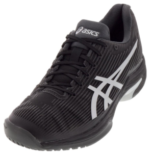 ASICS Solution Speed FF Tennis Shoe Upper