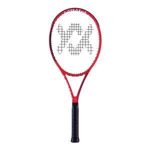 Volkl V Feel 8 Junior Racquet