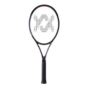 Volkl V Feel 9 Junior Racquet