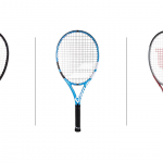 Oversize Tennis Racquets Blog Thumbnail