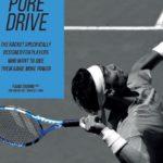 Babolat Pure Drive Blog
