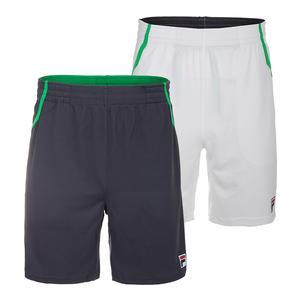 Fila Mens Legends Shorts