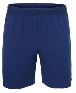 Lacoste Djokovic Mens 7 inch Woven Shorts