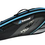 Babolat Expandable 6 Pack Blue