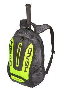 Head Extreme Backpack