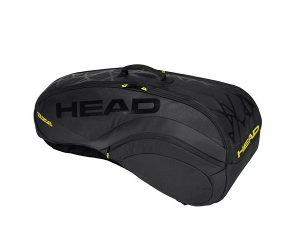 Head Radical Limited 6R Combi