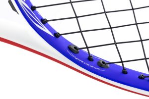 Tecnifibre XTC 305 Tennis Racquet Zoom In