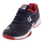 Fila Womens Axilus Energized Limited Edition Pro 1 Stars and Stripes