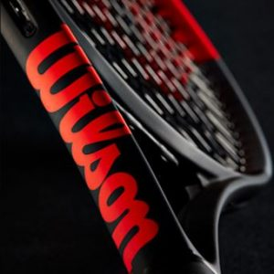 Review of the Week: The Wilson Clash 100 Tour | Tennis Express Blog