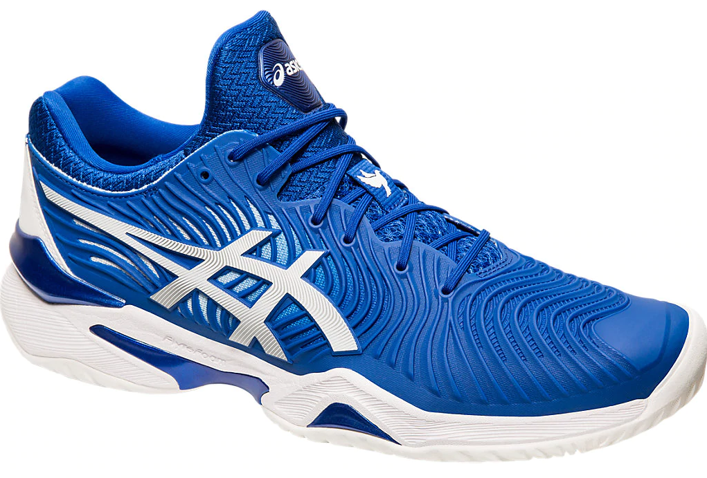 New Blog Court Ff 2Tennis Novak's ShoeThe Asics Express Nnm0w8
