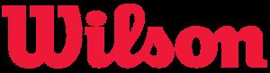 Wilson Tennis Logo