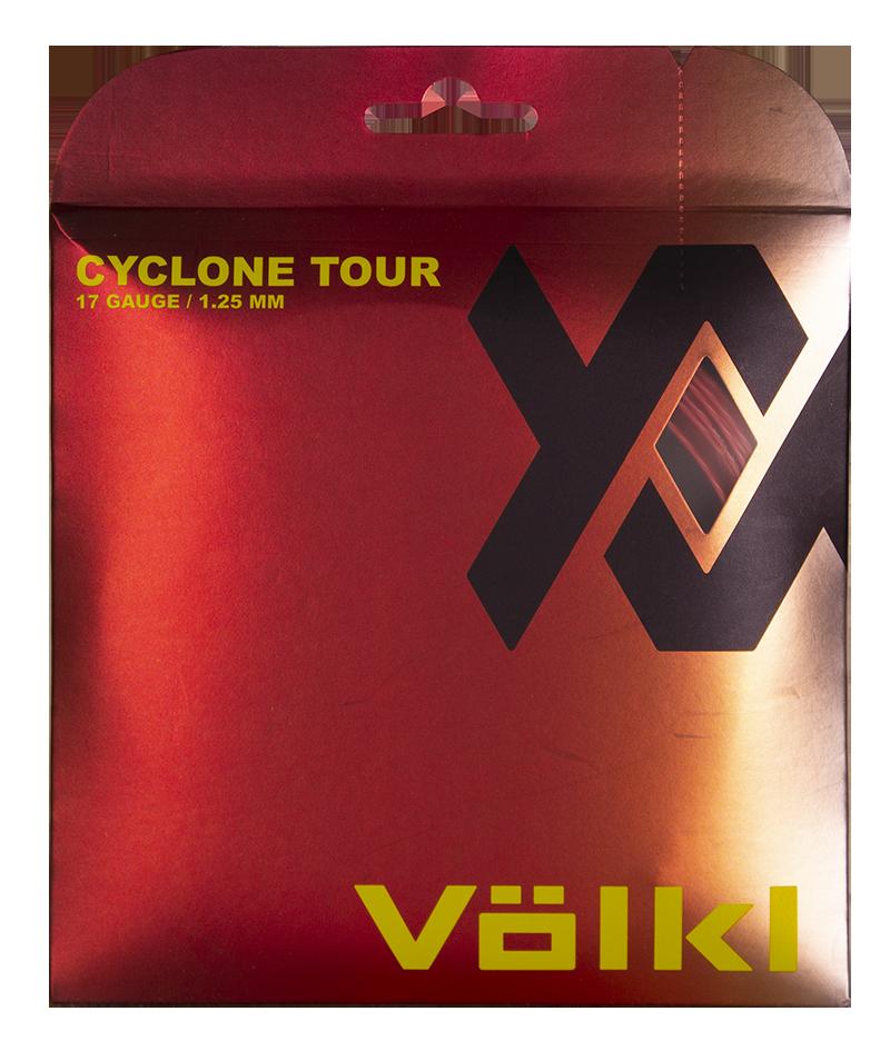 Volkl Cyclone Tour