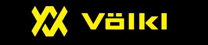 Volkl Blog Header
