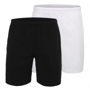 Djokovic Shorts French Open 2019