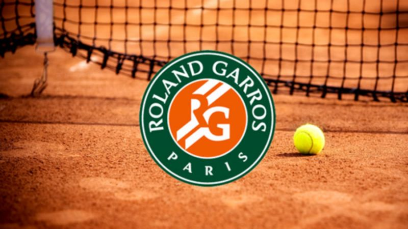 Who's Wearing What At The 2019 French Open