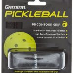 Gamma Pickleball Contour